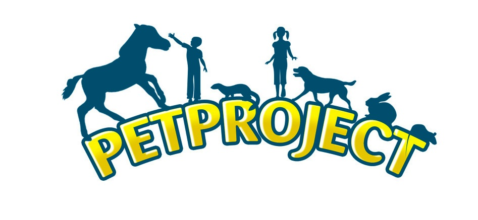 Logo - Educatore Cinofilo, Operatore Di Pet Therapy