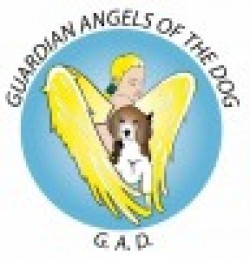 GUARDIAN ANGELS OF THE DOG (G.A.D.)