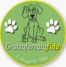 Grottaferratafido AdV
